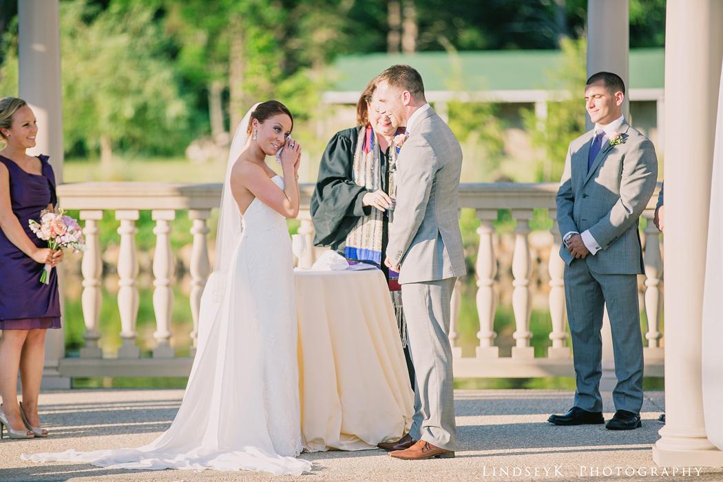 emotional-bride