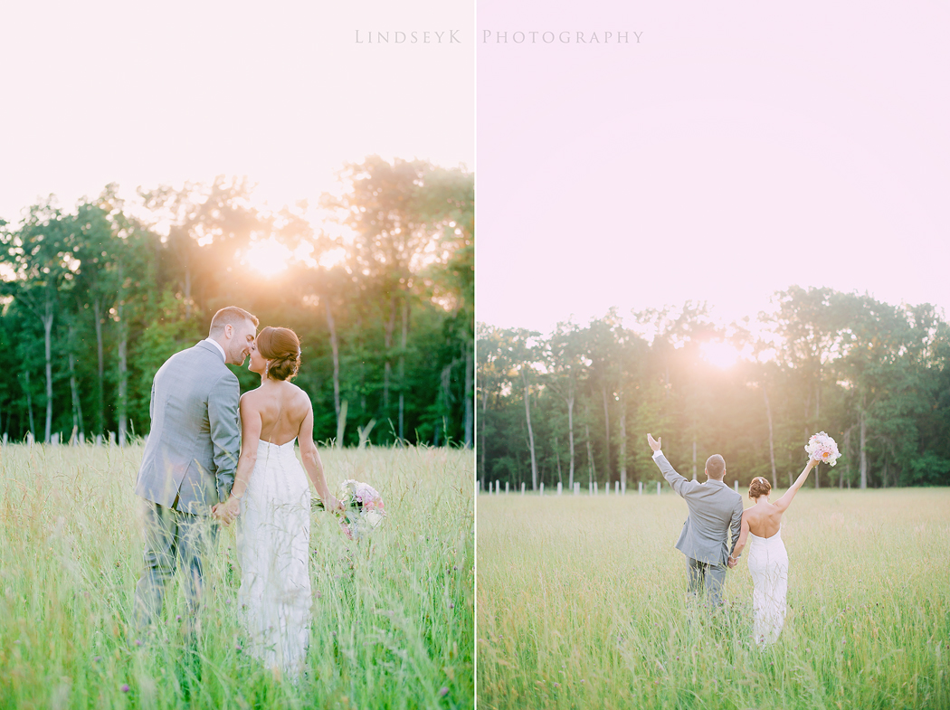 field-wedding