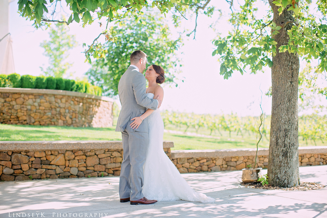 morais-vineyard-wedding