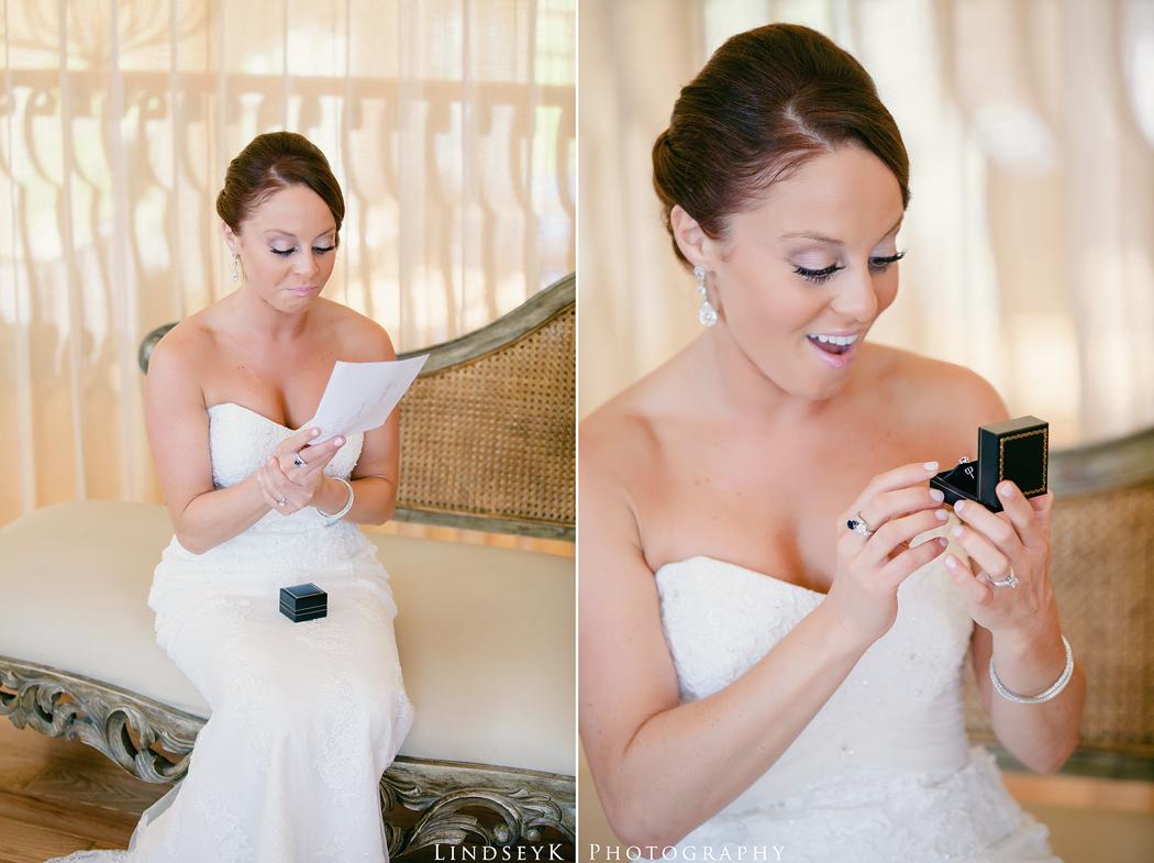 morais-wedding-reception