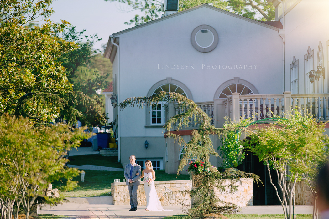 morais-winery-ceremony
