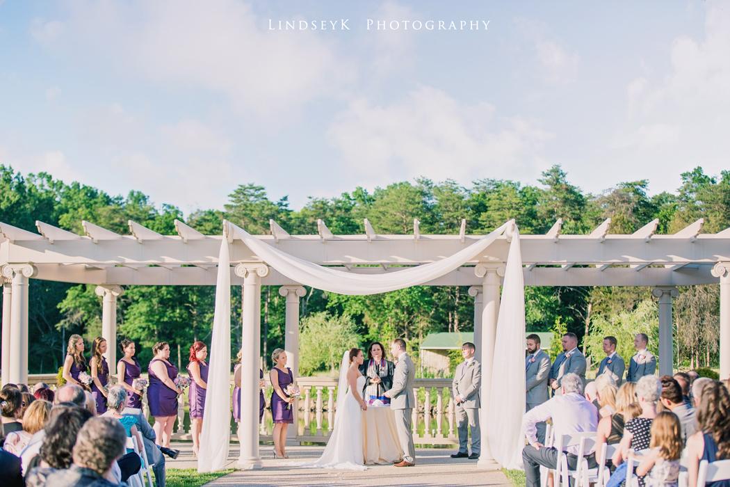 morais-winery-weddings