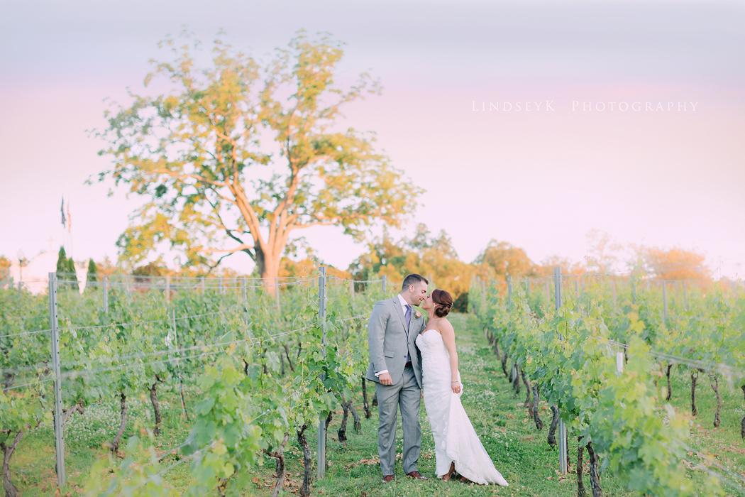 nc-natural-light-wedding-photographers