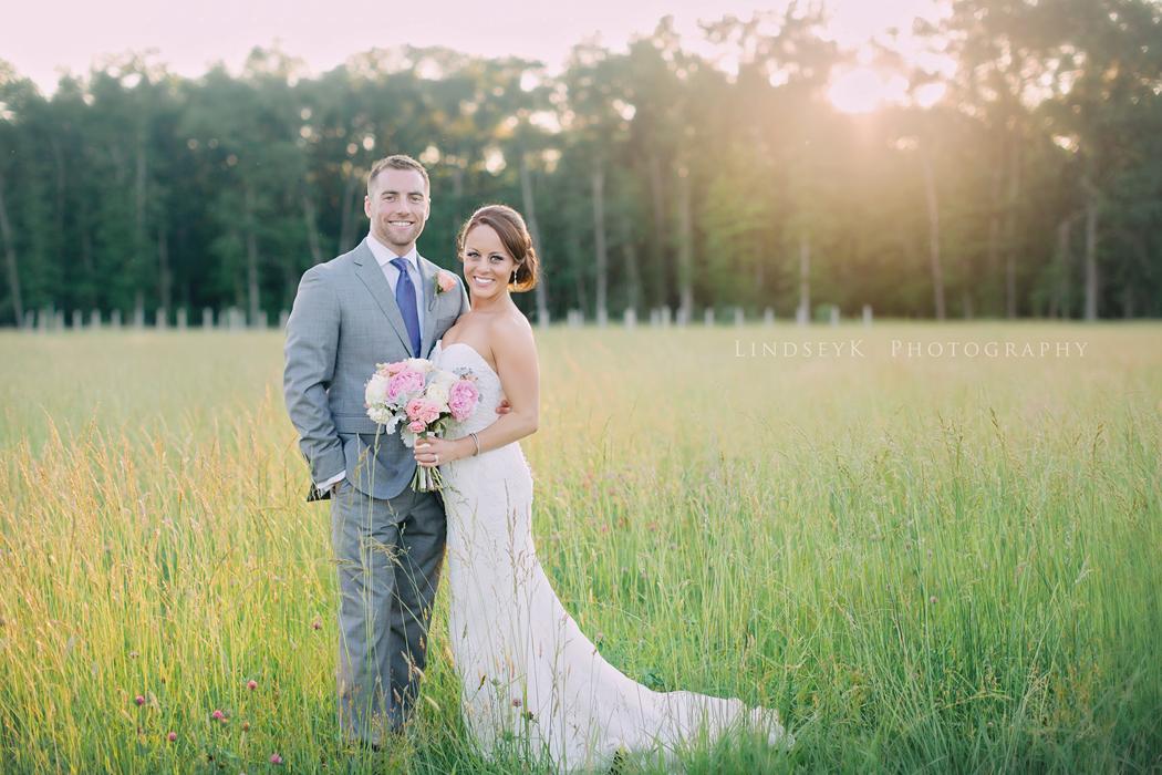 north-carolina-wedding-photographer