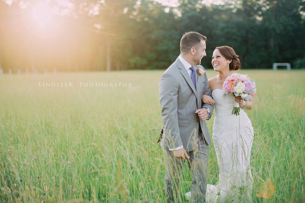 outdoor-charlotte-weddings