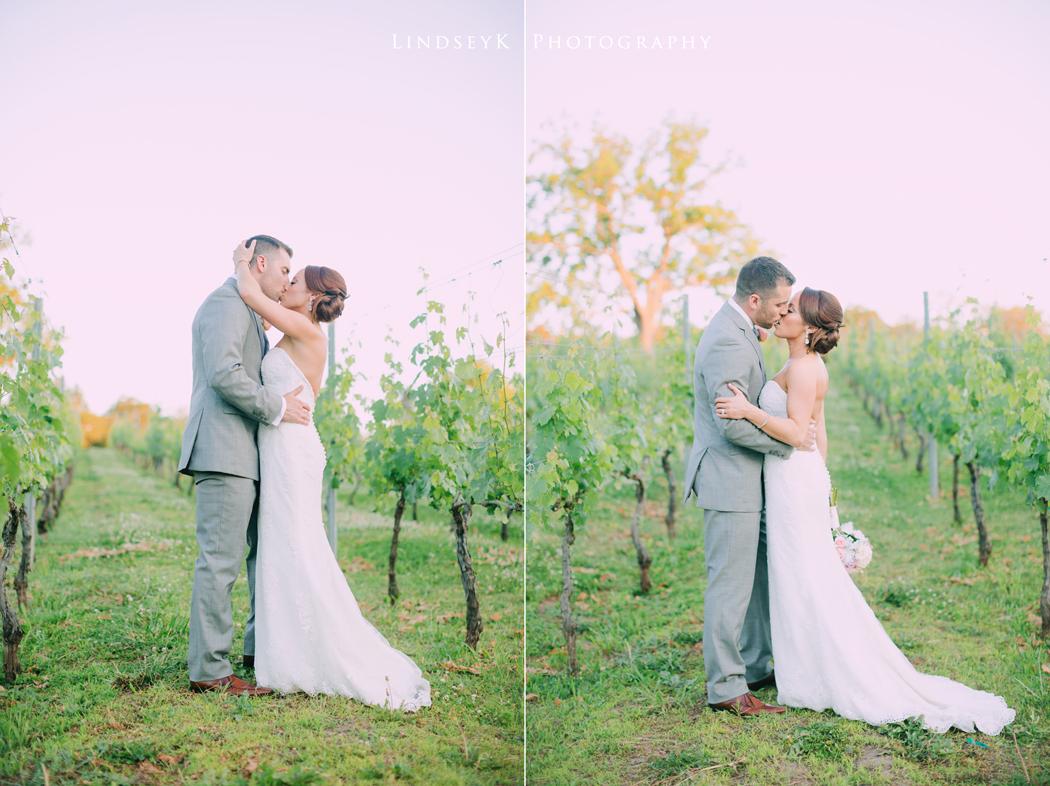 passionate-wedding-kiss
