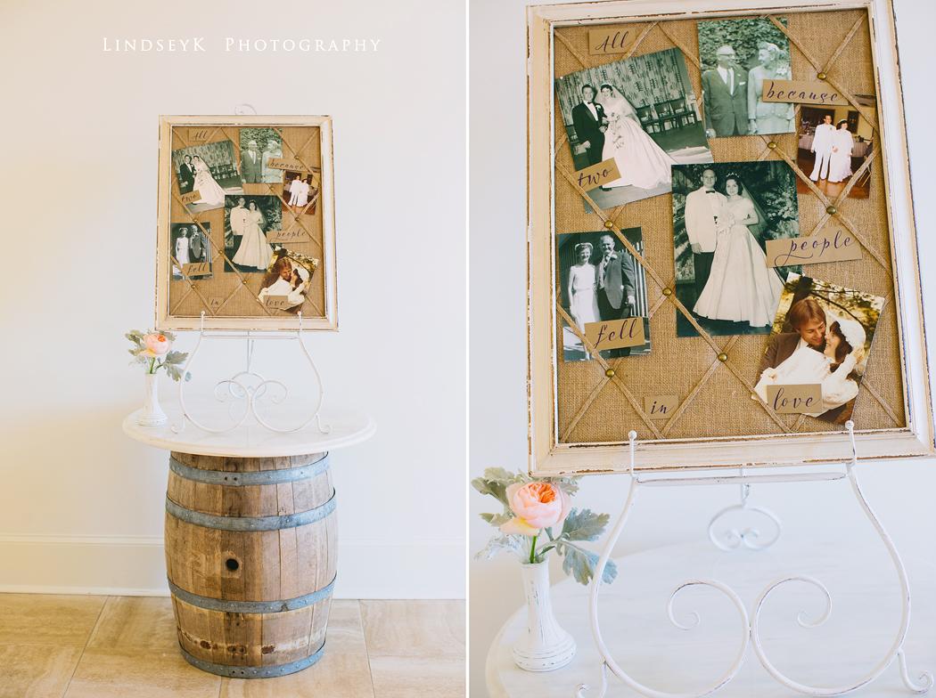 vineyard-wedding-details