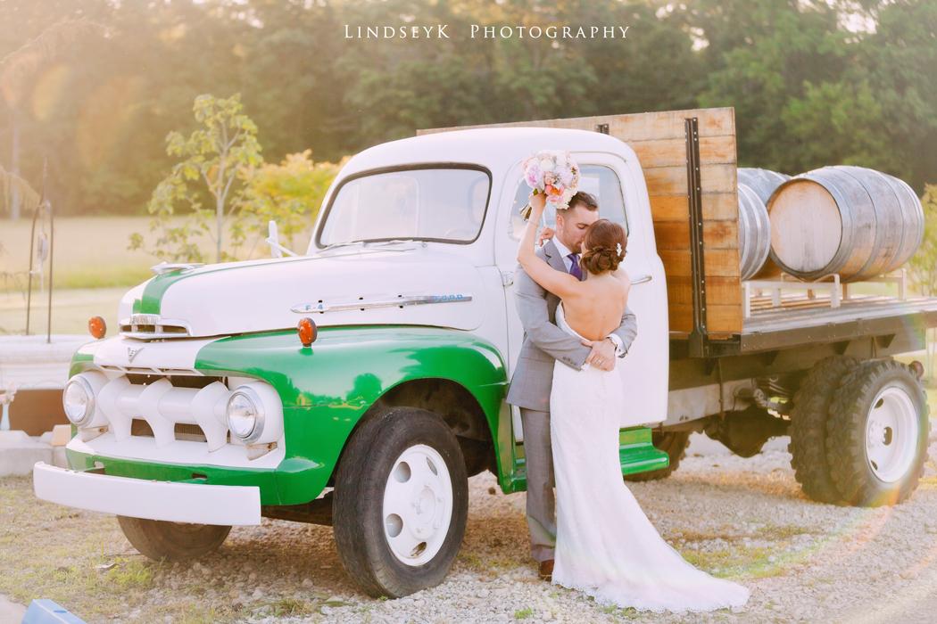 vineyard-wedding-photographer
