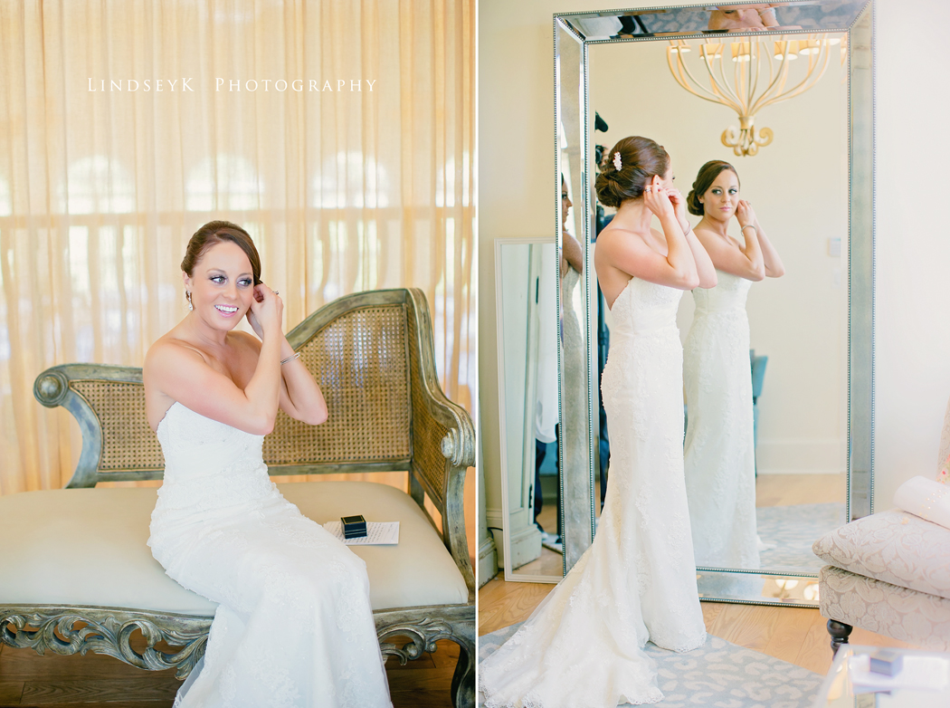 virginia-wedding-photography