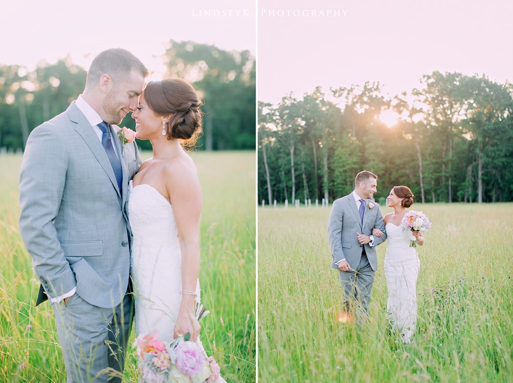 virginia-winery-wedding