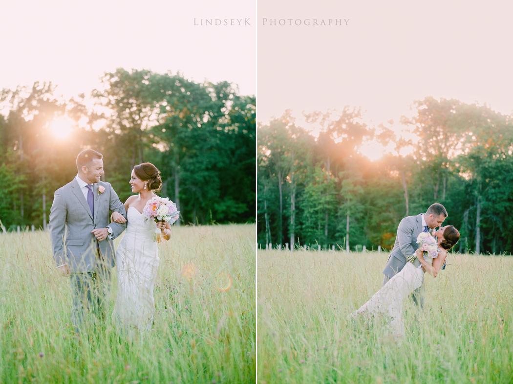 wedding-at-a-vineyard