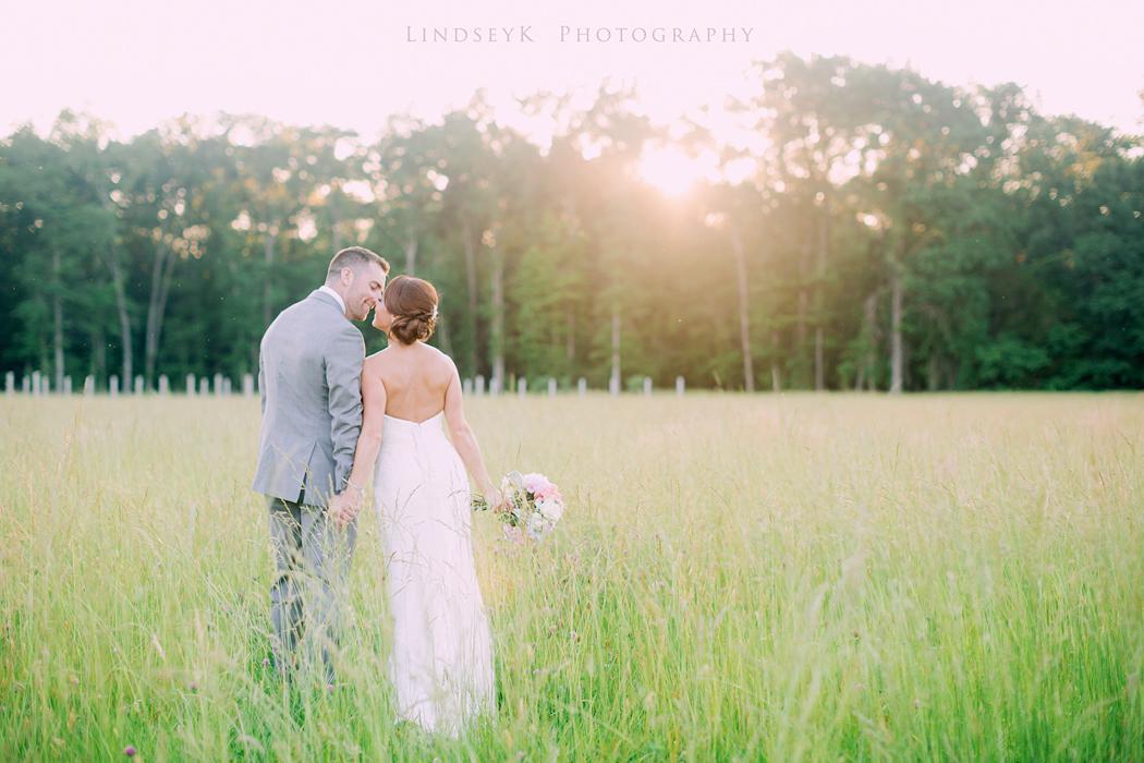 wedding-in-field