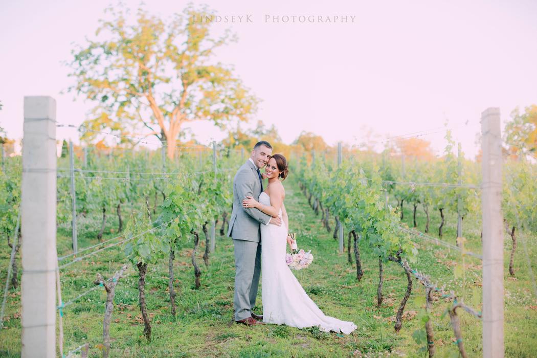 wedding-in-vineyard