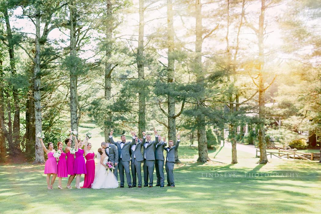 1-fun-bridal-party-photos