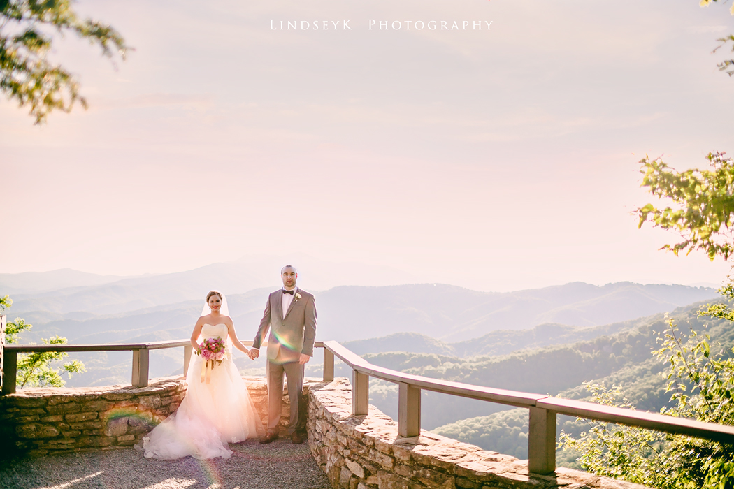 1-moutain-wedding