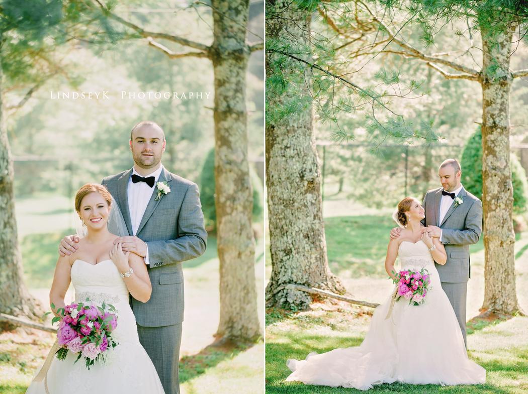 asheville-wedding-photographers.jpg