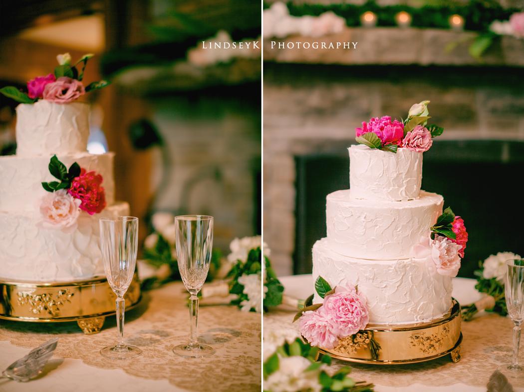 blowing-rock-wedding-cake.jpg