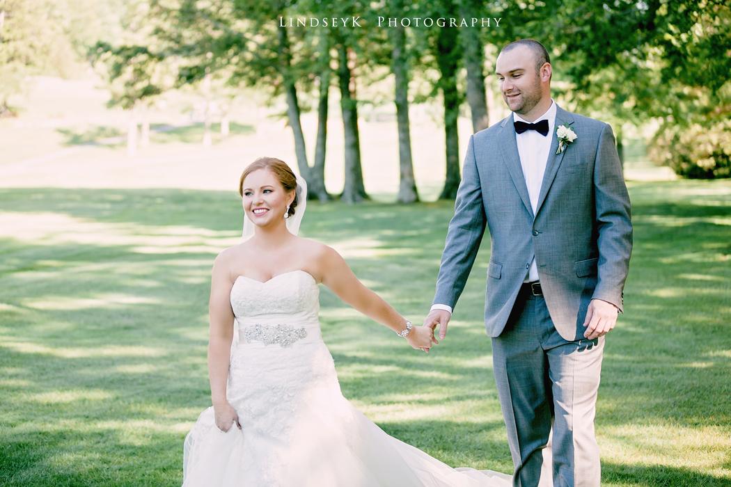 blowing-rock-wedding.jpg