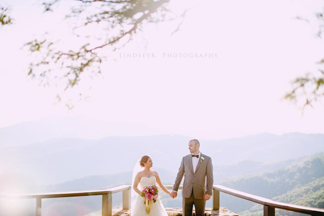 boone-wedding-photographer.jpg