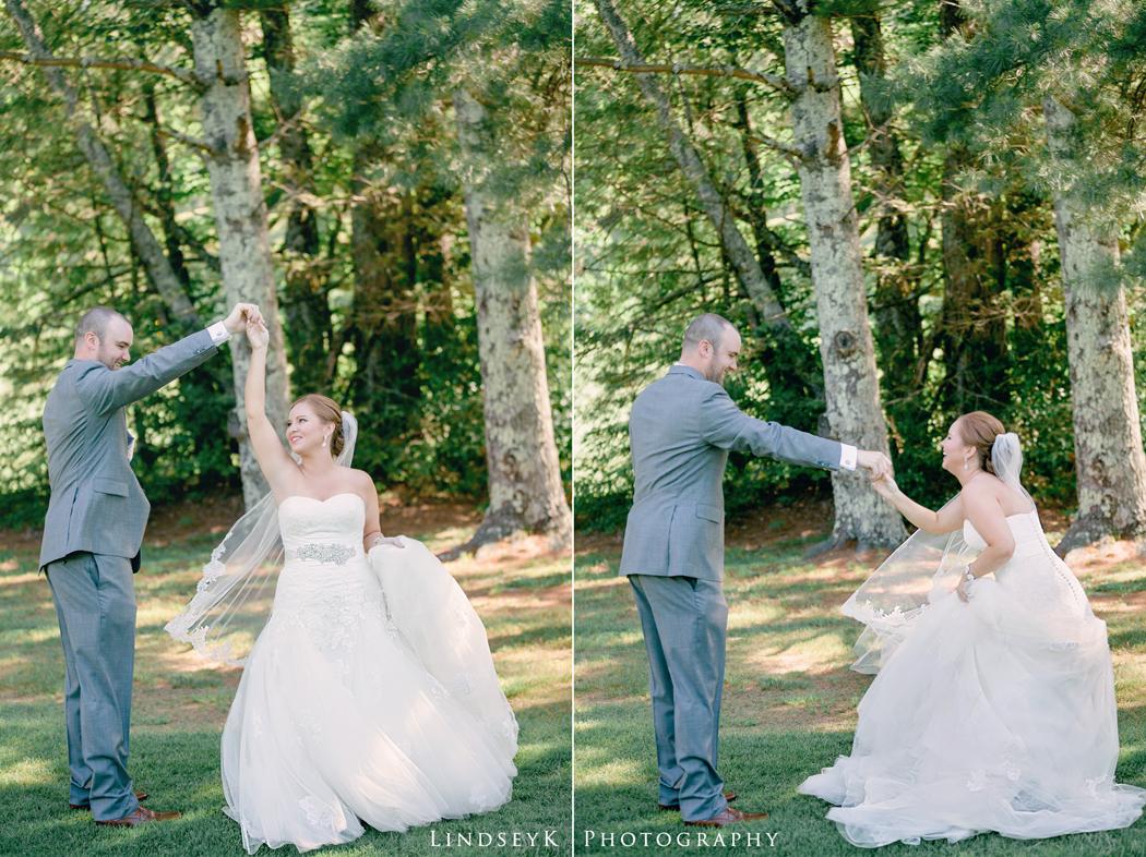 bride-twirl.jpg