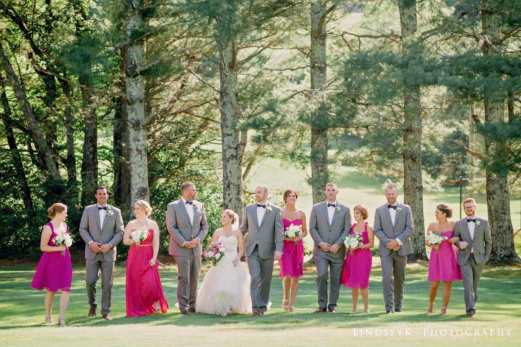 bridal-party-walking.jpg