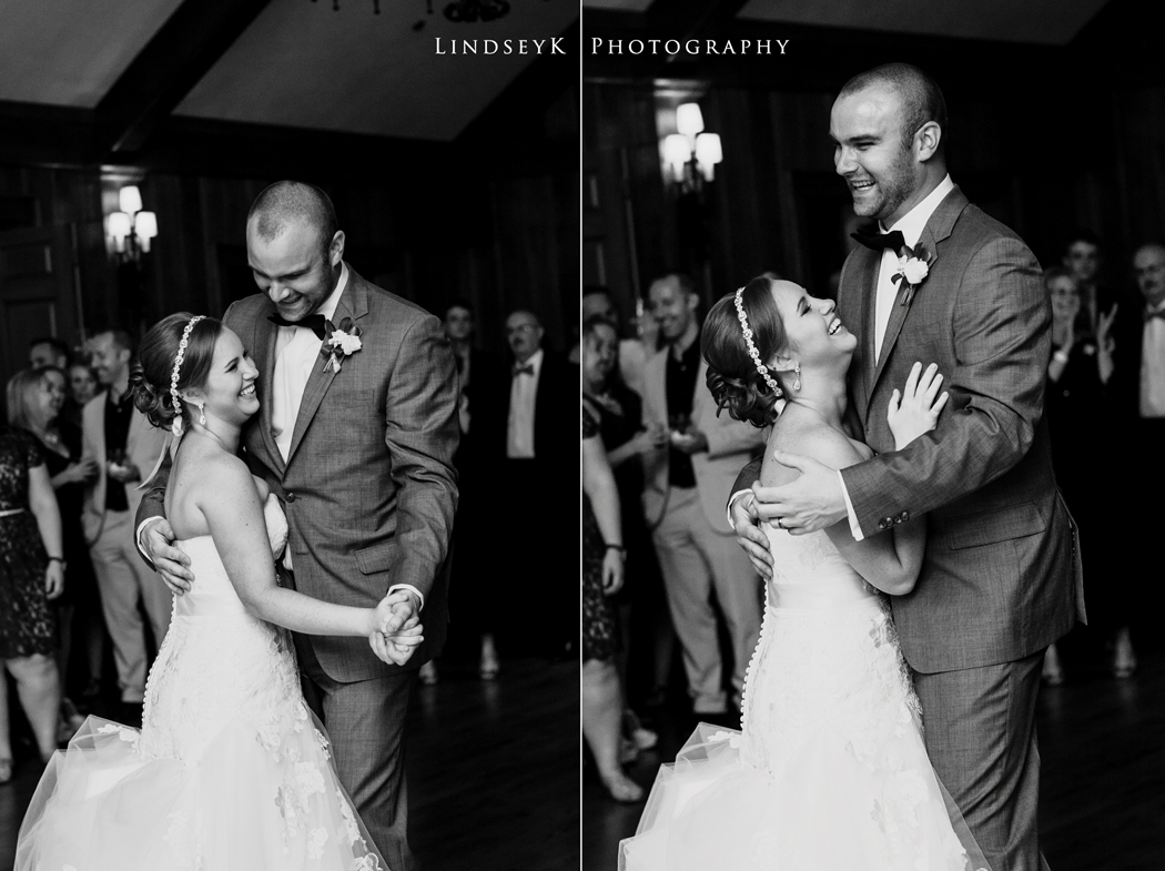 charlotte-wedding-photojournalist.jpg