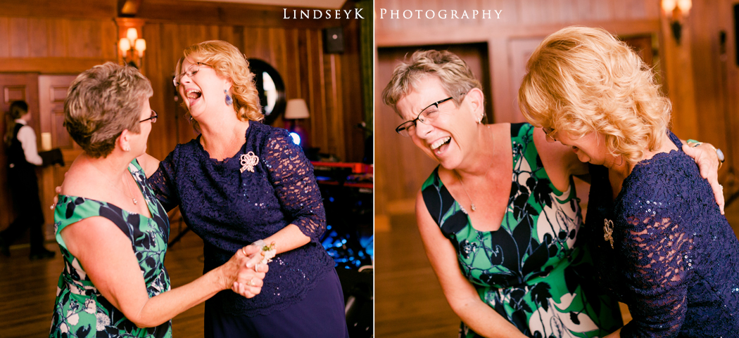 dancing-moms.jpg