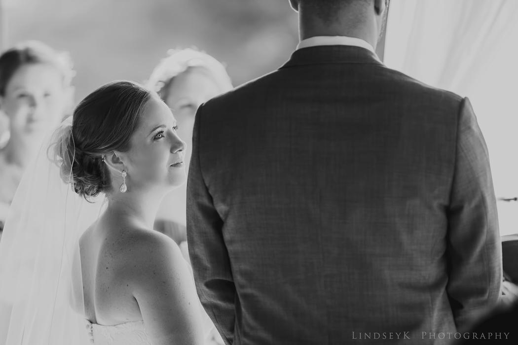 emotional-bride.jpg