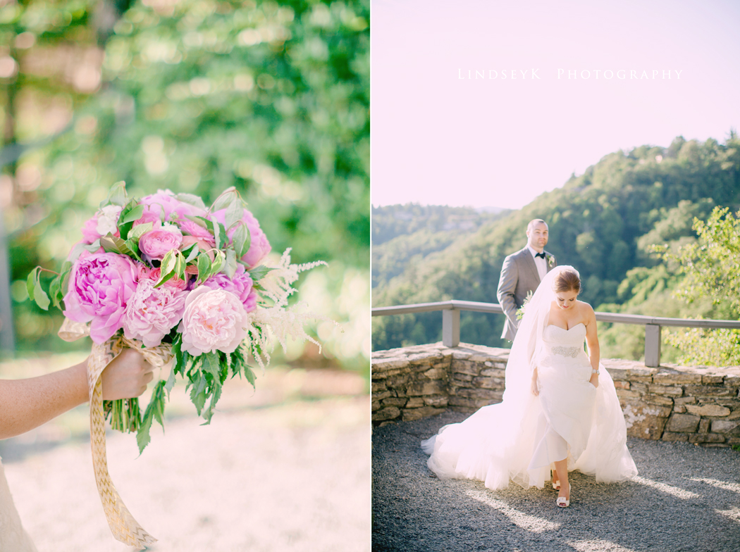 film-wedding-photographer.jpg