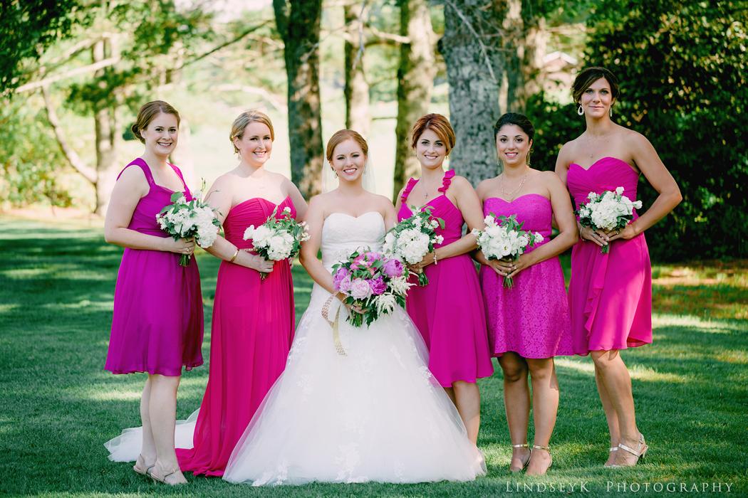fuschia-bridesmaids.jpg