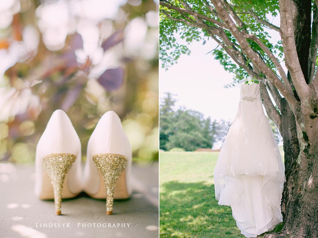 glitter-shoe-heels.jpg