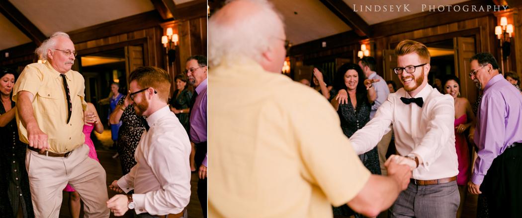 grandpa-dancing.jpg