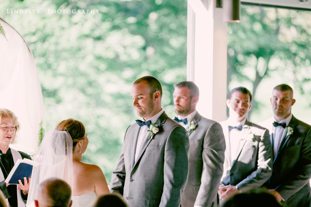 groom-looking.jpg