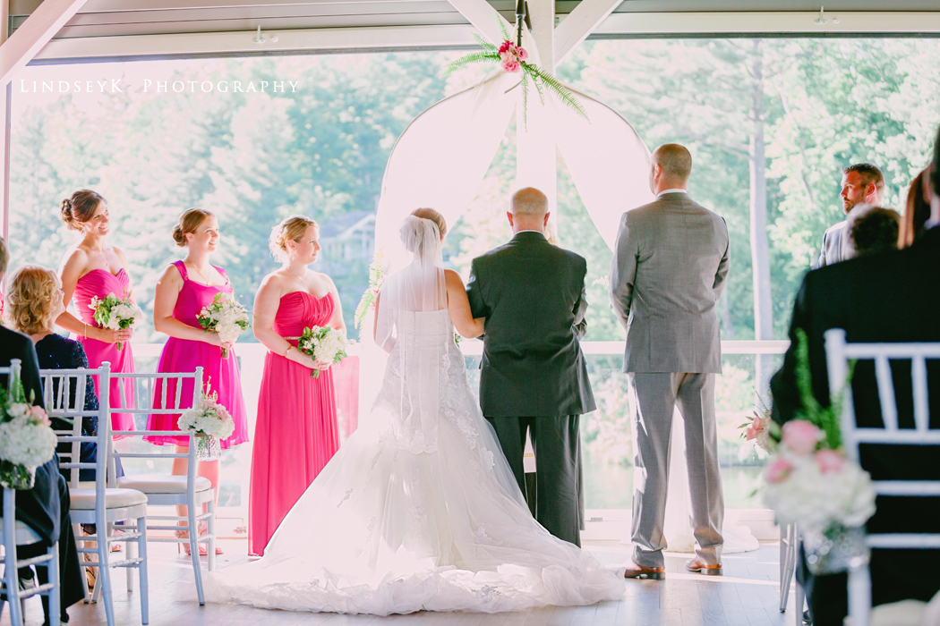 large-wedding-train.jpg