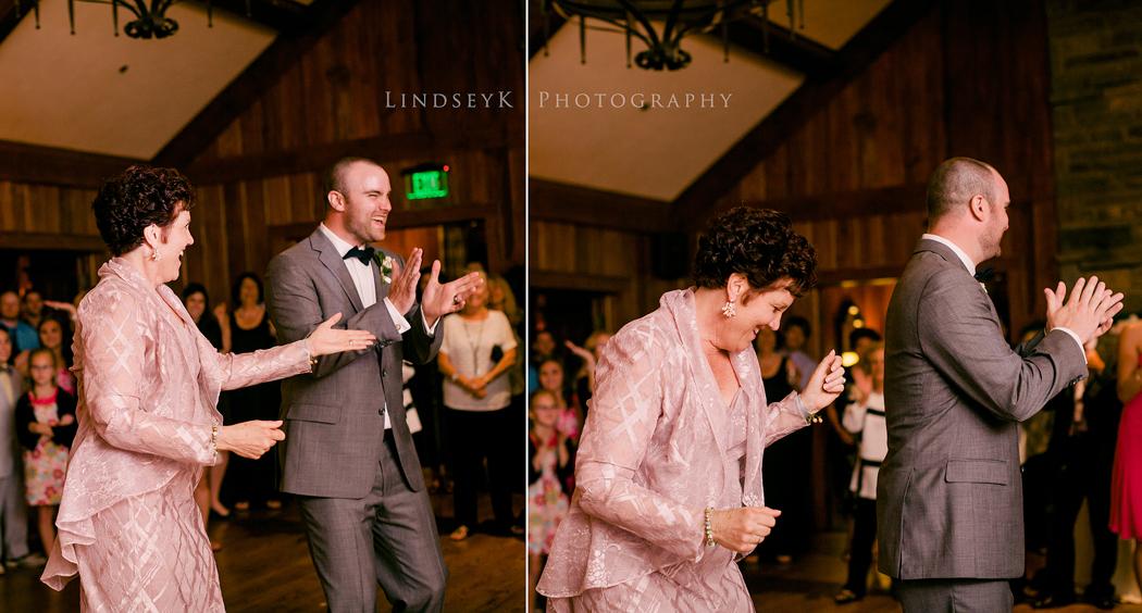 mom-and-son-fun-dance.jpg