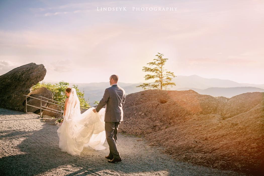 mountain-sunset-wedding.jpg