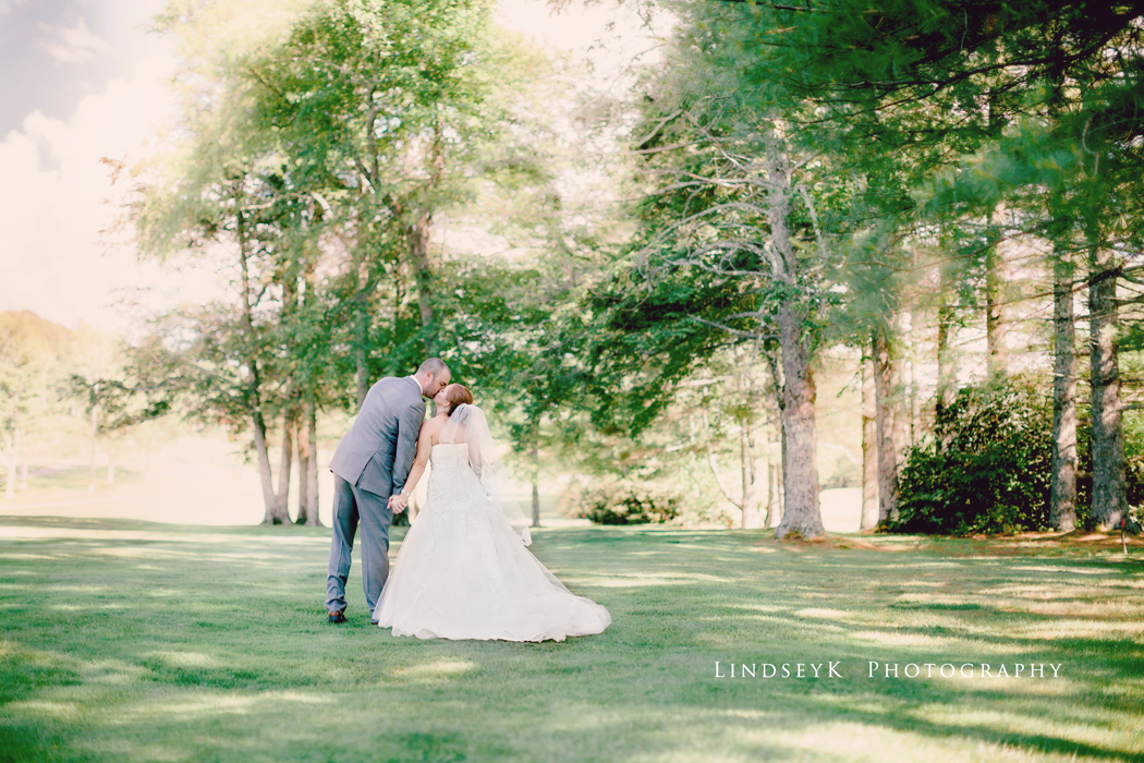 mountain-wedding.jpg