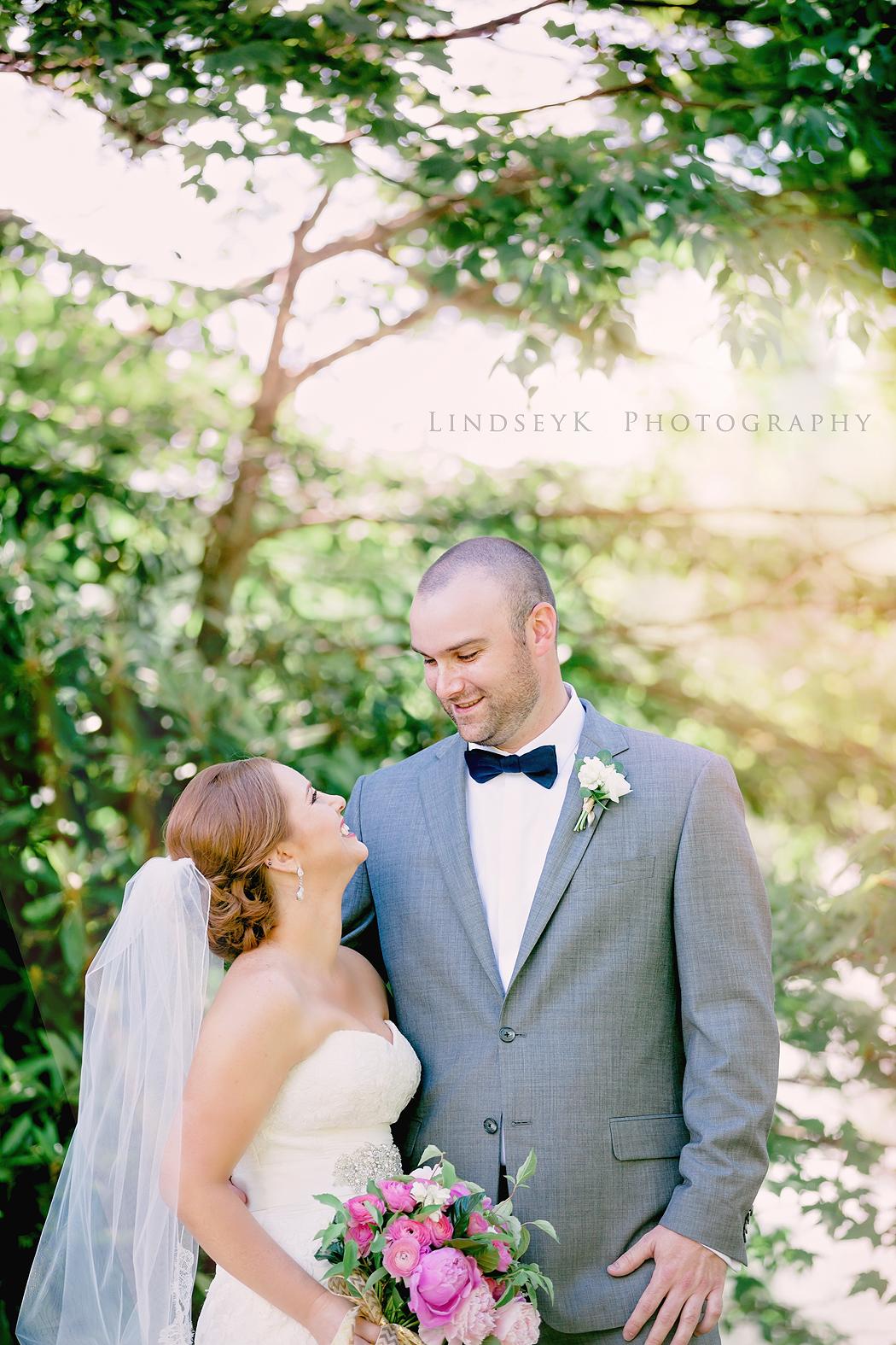romantic-wedding.jpg