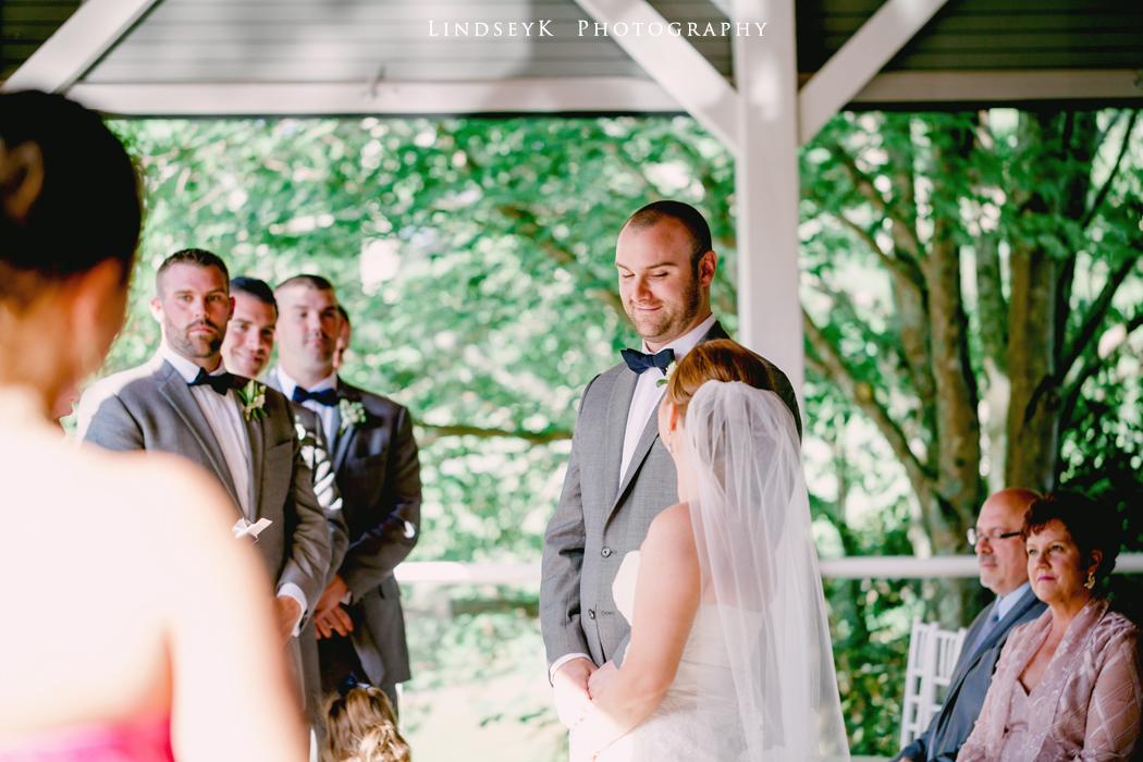 smiling-groom.jpg