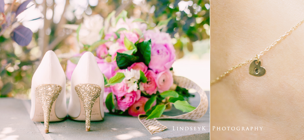 wedding-anklet.jpg