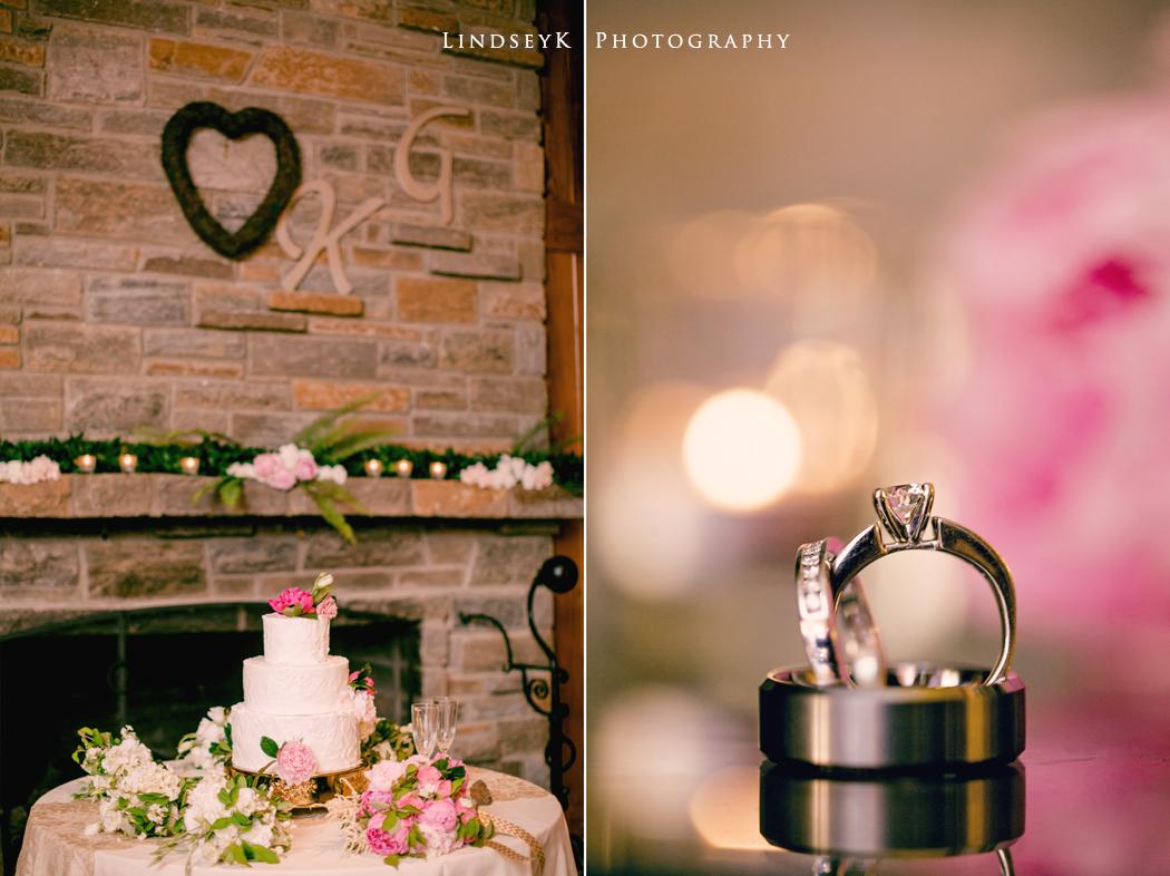 wedding-cake-blowing-rock.jpg