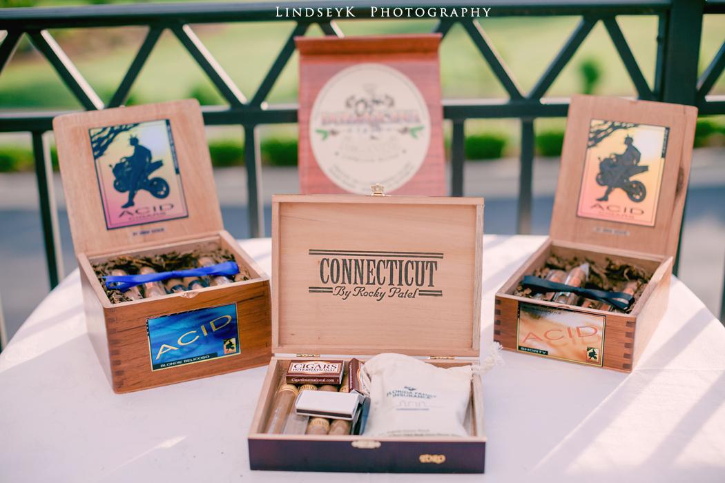wedding-cigars.jpg
