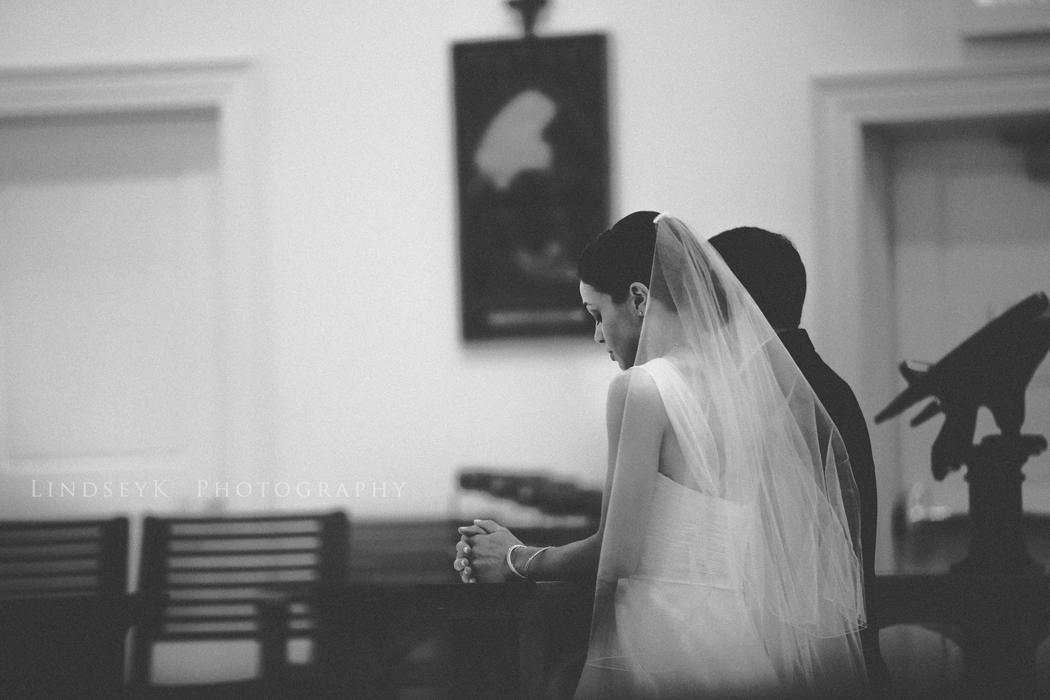 black-white-film.jpg