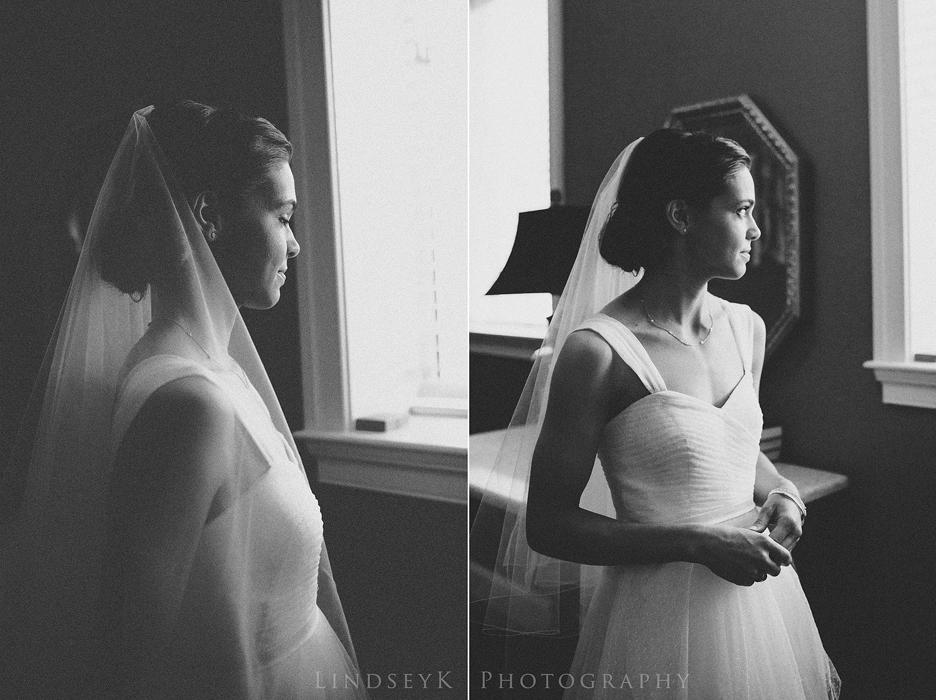 bw-film-wedding.jpg