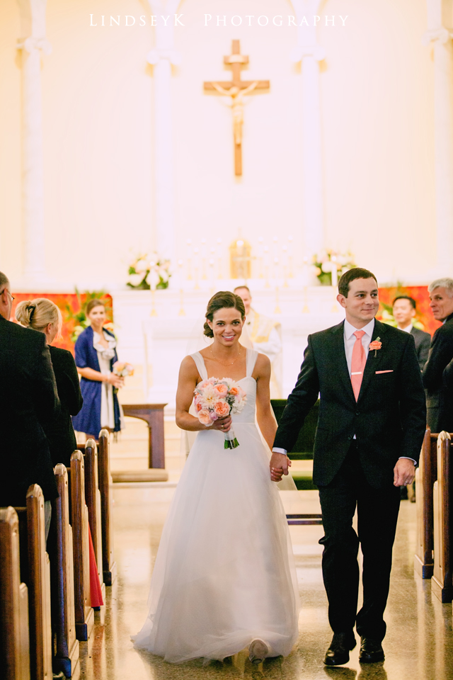 catholic-ceremony-charlotte.jpg
