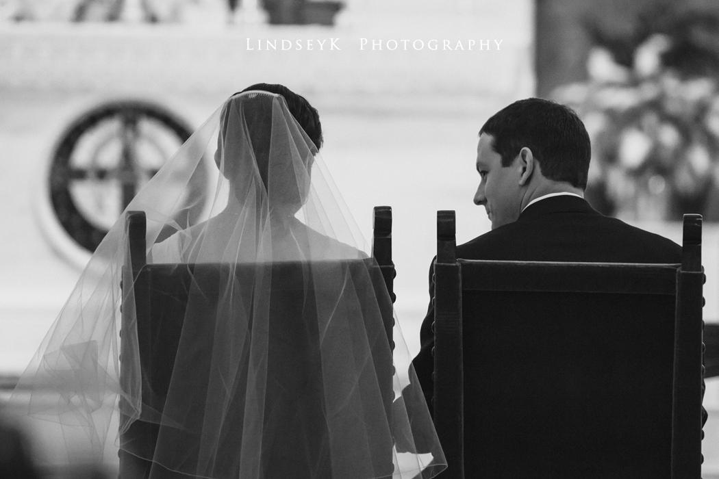 catholic-ceremony.jpg