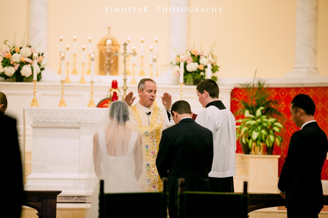 catholic-mass.jpg