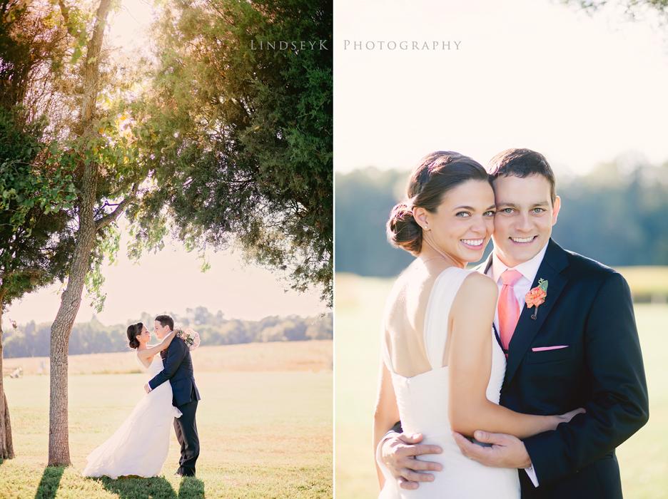 charlotte-outdoor-wedding.jpg