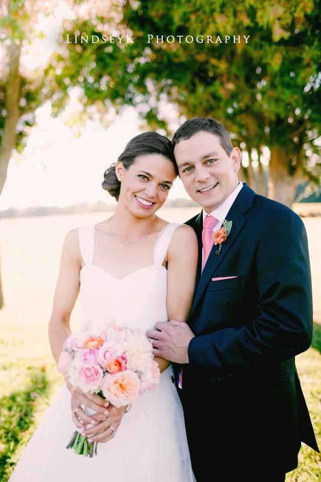 classic-wedding-nc.jpg