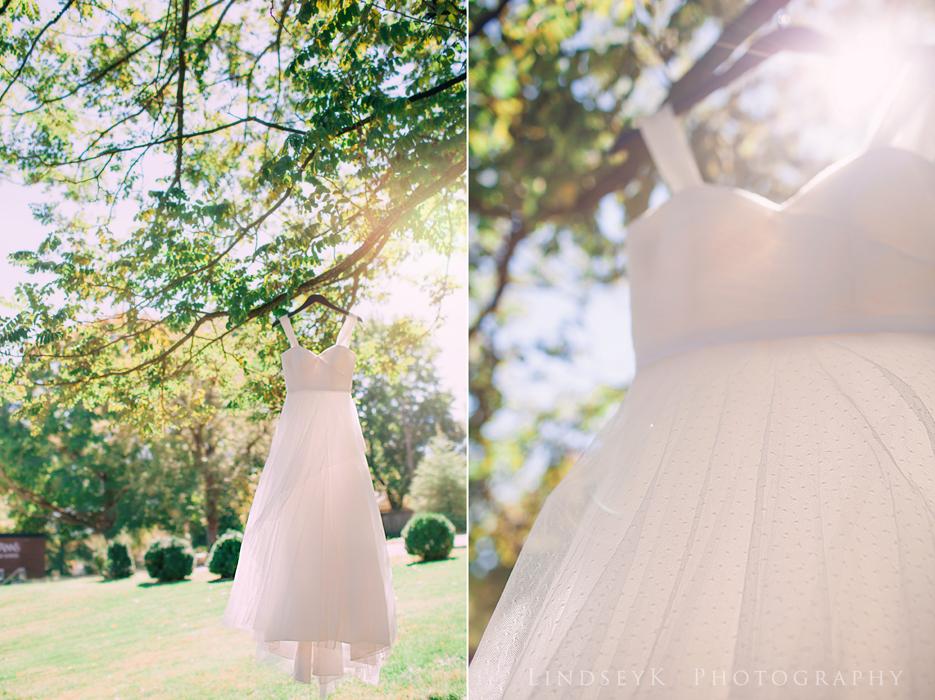 country-wedding-dress.jpg